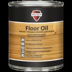 Масло для всех типов деревянных полов DECKEN Floor Oil